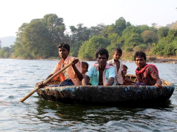 Cauvery Paddle (5)